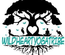 Wild Heat Yoga Tribe