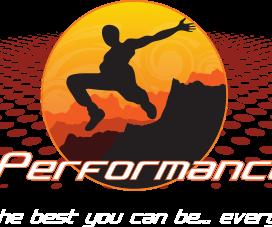 Peakperformance 365 – Personal Training