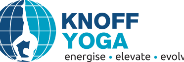 Knoff Yoga