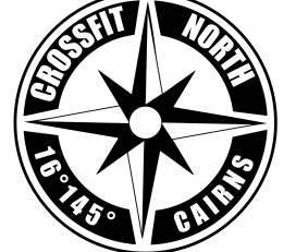crossfitnorth 16145