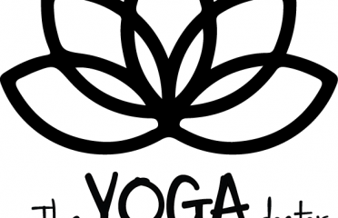 The Yoga Doctor