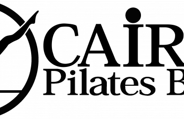 Cairns Pilates Barre