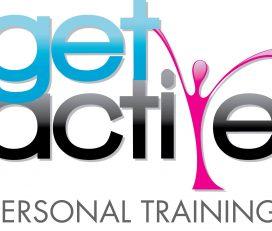 Get Active – Bootcamp