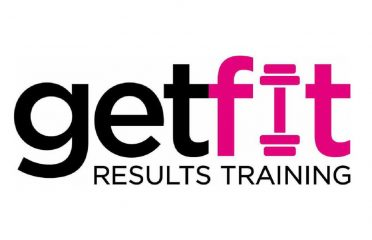 Get Fit Results Training
