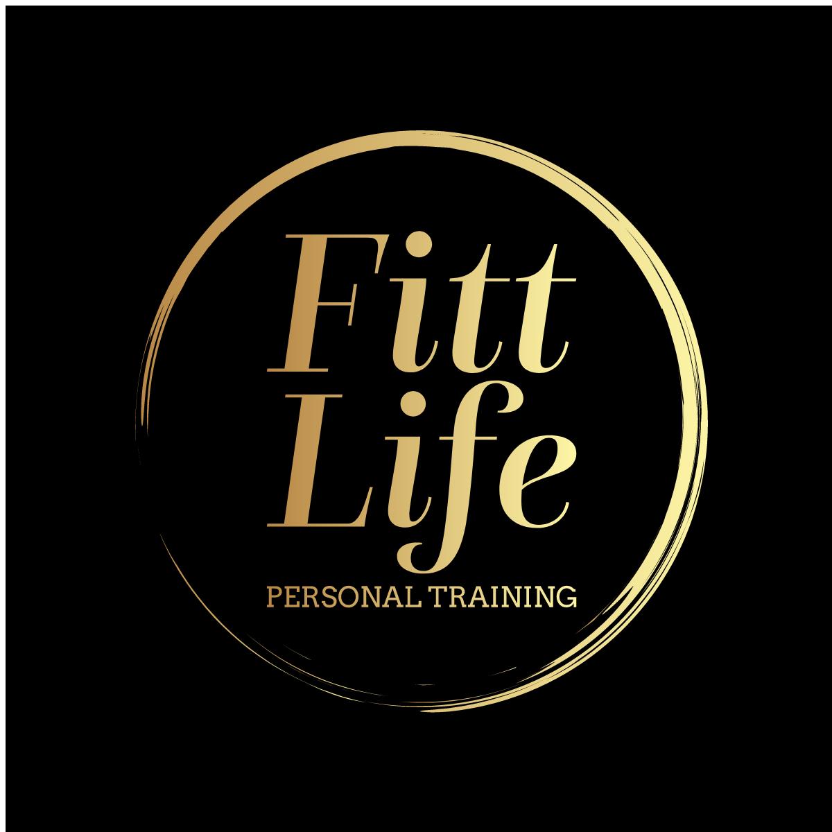 Fitt Life – Bootcamp
