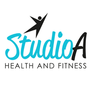 Trail Running – Studio A