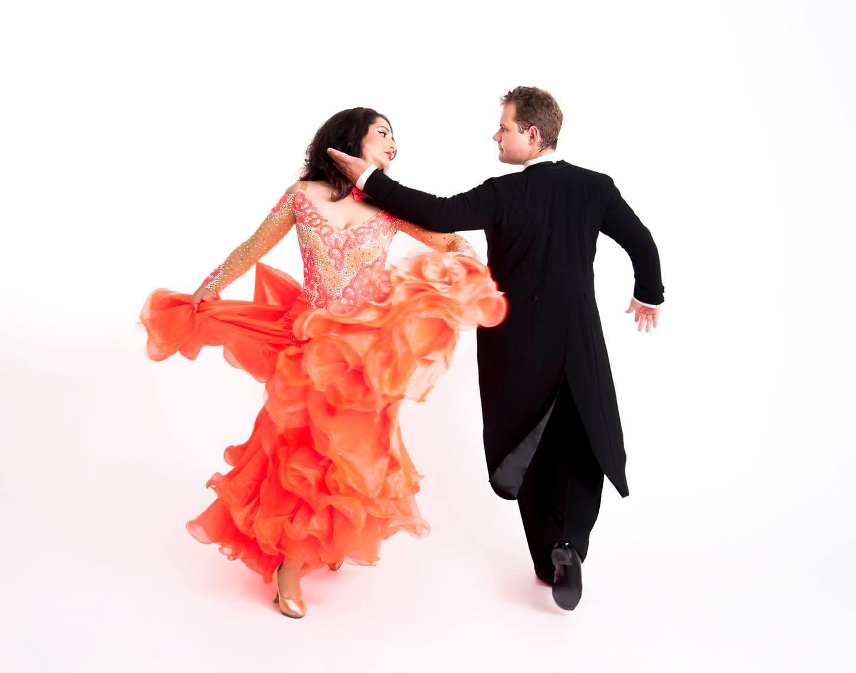 Just Dance Cairns