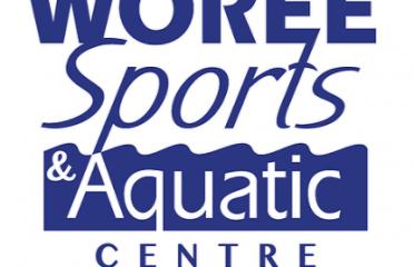 Woree Pool – Aqua Aerobics