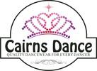 Cairns Dance