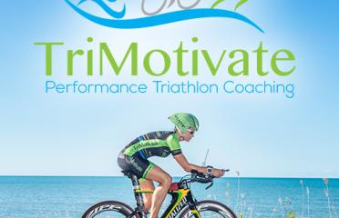 Tri-Motivate